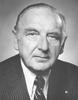 Eduard Pestel