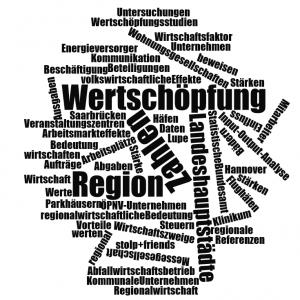Regionalwirtschaft
