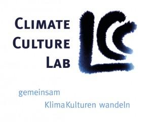 CCL-Logo+Claim-klein