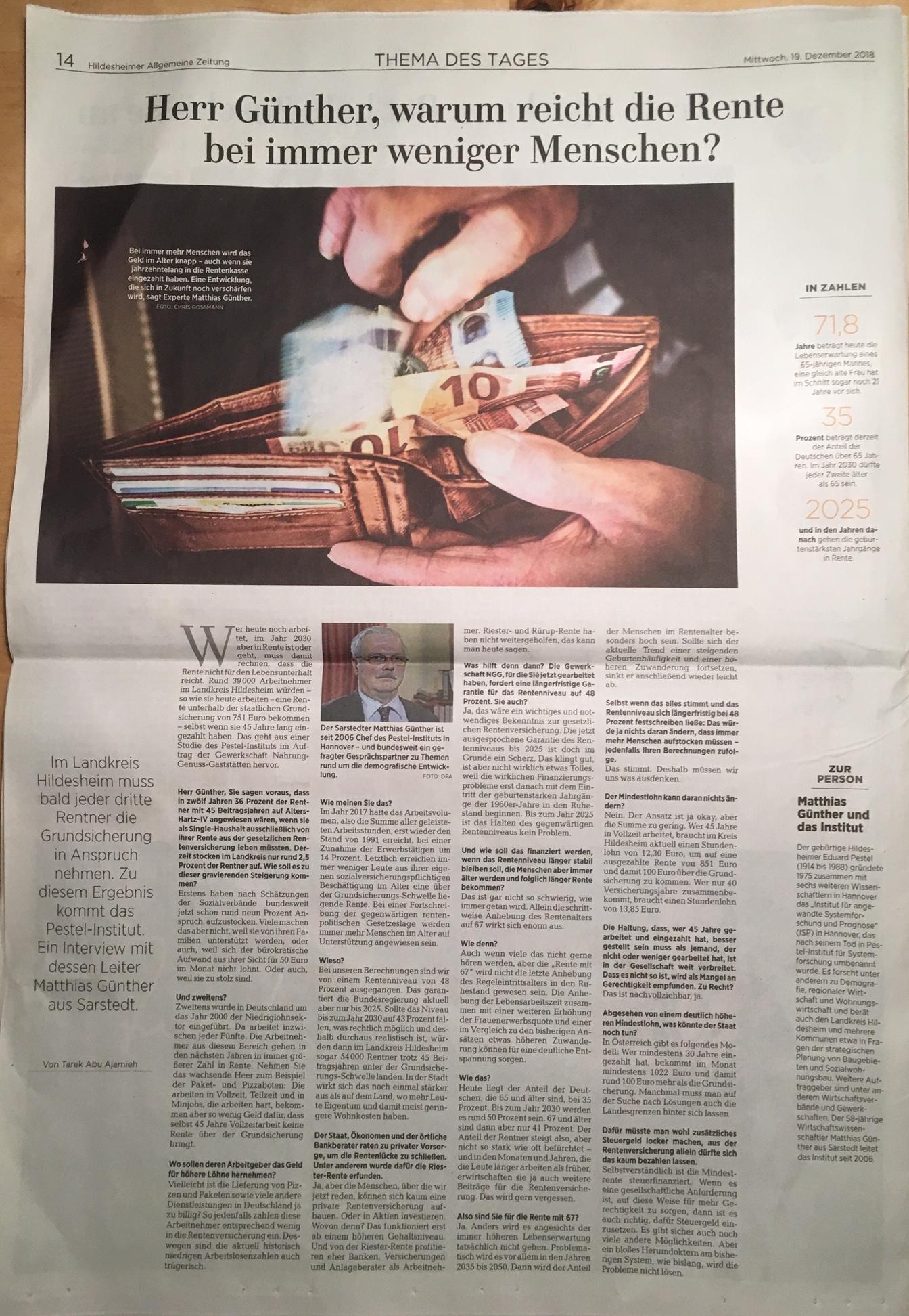 Hildesheimer_Allgemeine_Zeitung_19_12_2018